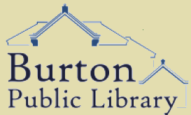 Link to Burton Public Library