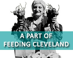 Link to Feeding Cleveland home
