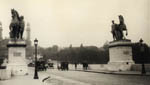 Thumbnail of the Celesc III Bridge, Paris, view 2