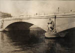 Thumbnail of the Pont De Clema, Paris