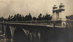 Thumbnail of an unidentified bridge in Los Angeles, view 2