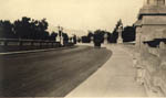 Third thumbnail of an unidentified bridge in Pasadena, California
