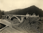 Thumbnail of the State Highway Bridge, CA, view 6