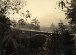 Thumbnail of the State Highway Bridge, CA, view 8