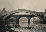 Thumbnail of the Pont Y. Pridd, Wales