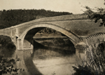 Thumbnail of the Hannibal Bridge over Vulturne, Italy