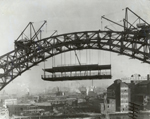 Thumbnail of the Detroit - Superior Viaduct