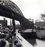 Thumbnail of the Center Street Bridge