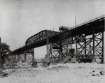 Thumbnail of the Clark Ave. Bridge