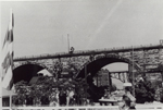 Thumbnail of the Old Superior Viaduct