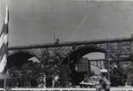 Thumbnail of the Old Superior Viaduct, view 3