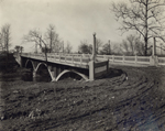 Thumbnail of the Bridge at Cuyahoga Falls
