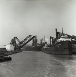 Thumbnail of the Erie R.R. Bridge