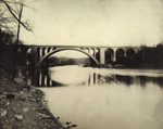 Thumbnail of the Rocky River Bridge