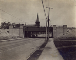 Thumbnail of the E. 79th Street Bridge