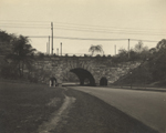 Thumbnail of Masonry Bridge, Cleveland