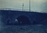 Thumbnail of the Park Bridge, Cleveland