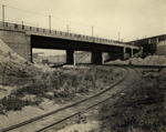 Thumbnail of the E. 34th Street Bridge