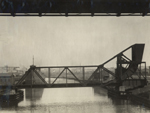 Thumbnail of the Scherzer Rolling Lift Bridge