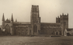 Thumbnail of Durham Cathedral