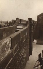 Thumbnail of the Chester City Wall at Northgate