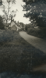 Thumbnail of Shottery