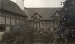 Thumbnail of Shakespeare's Birthplace, Stratford