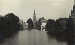Thumbnail of Bruges, view 5