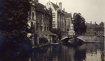 Thumbnail of Bruges, view 8