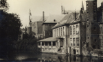 Thumbnail of Bruges, view 9