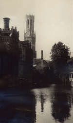 Thumbnail of Bruges, view 10
