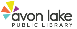 Link to Avon Lake Public Library