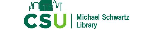 Cleveland State University - Engaged Scholarship